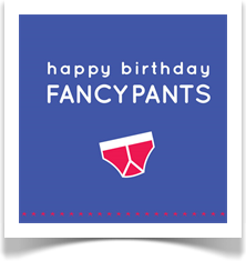 511fancy_pants